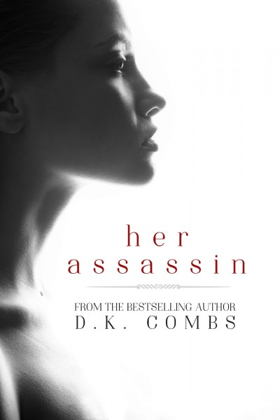 Her Assassin