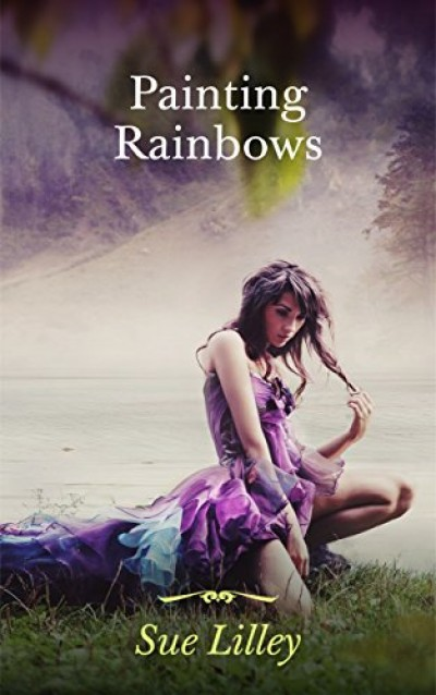 Painting Rainbows (Romance Short Story)