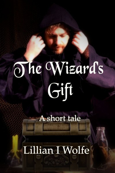 The Wizard's Gift