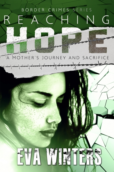 Reaching Hope Chapter Preview