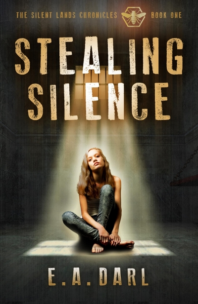 Stealing Silence Preview