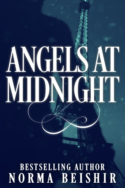Angels at Midnight