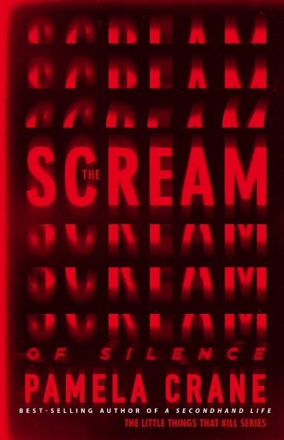 The Scream of Silence
