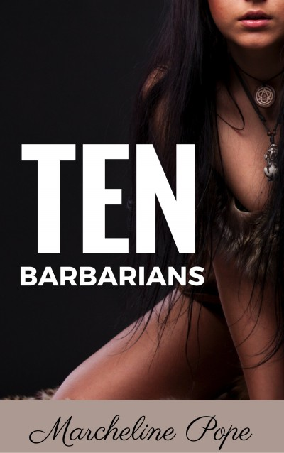 TEN: Barbarians