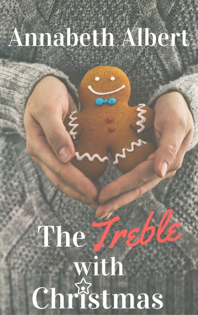 The Treble with Christmas