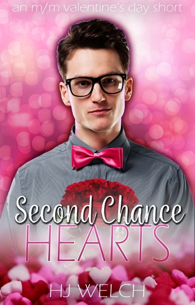Second Chance Hearts