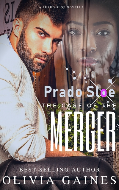 Prado Sloe and the Case of the Merger (series Intro)