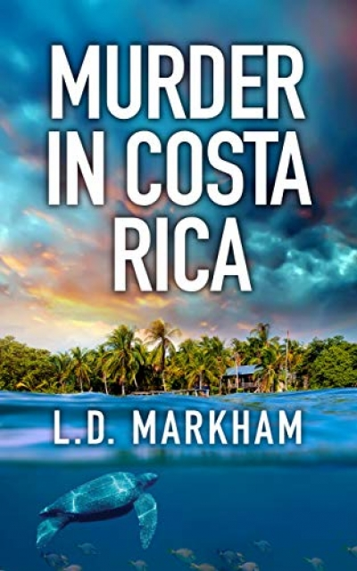 Murder in Costa Rica