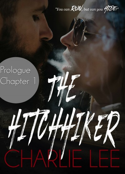 The Hitchhiker Preview