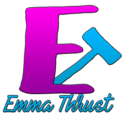 Emma Thrust