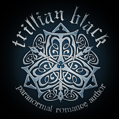 Trillian Black Profile Image