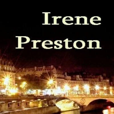 Irene Preston Profile Image