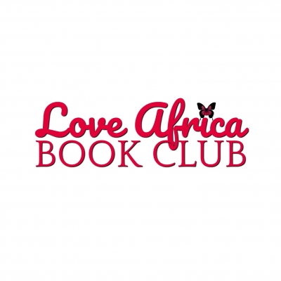 Love Africa BookClub Profile Image