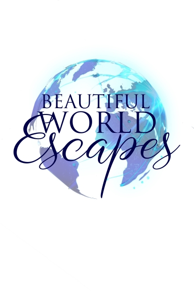 Beautiful World  Escapes