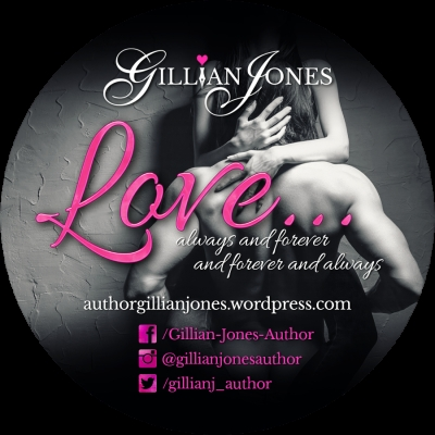 Gillian Jones Profile Image