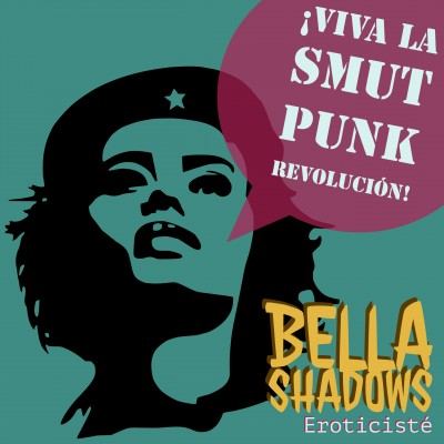 Bella Shadows