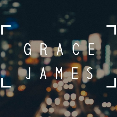 Grace James Profile Image