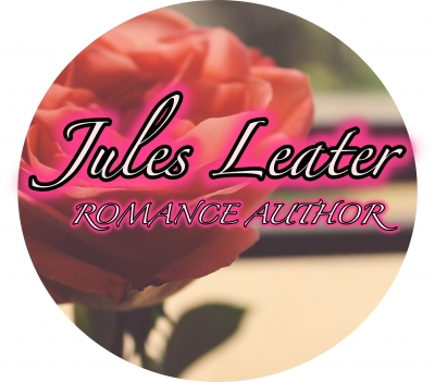 Jules Leater