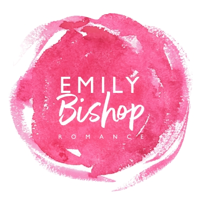 Emily Bishop Profile Image