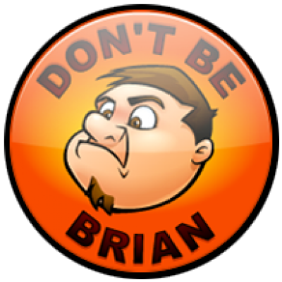 Brian Manning Profile Image