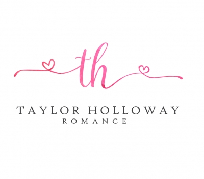 Taylor Holloway Profile Image