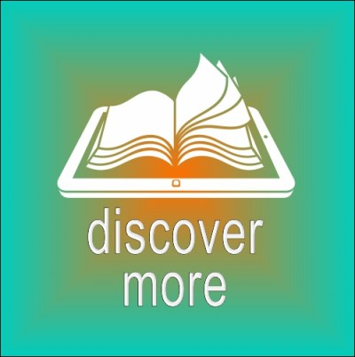 eBook Discovery
