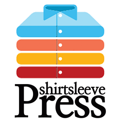 Shirtsleeve Press
