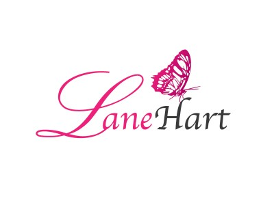 Lane  Hart Profile Image