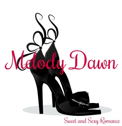 Melody Dawn Profile Image