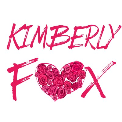 Kimberly Fox