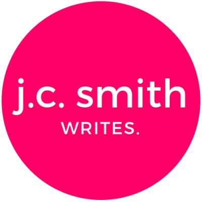J.C. Smith Profile Image
