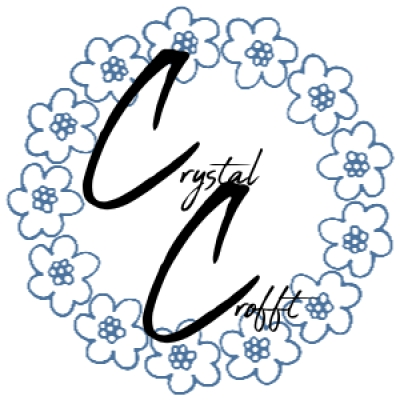 Crystal Crofft Profile Image