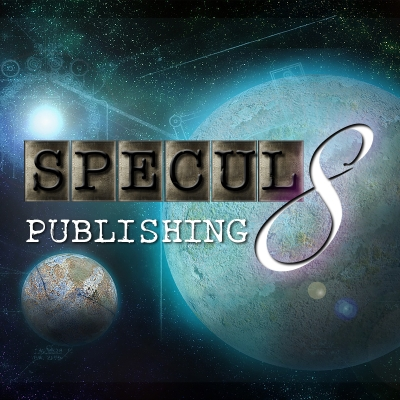 Specul8 Publishing Profile Image