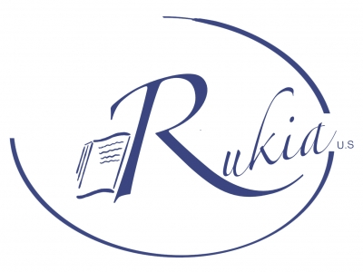 Rukia Publishing US Profile Image