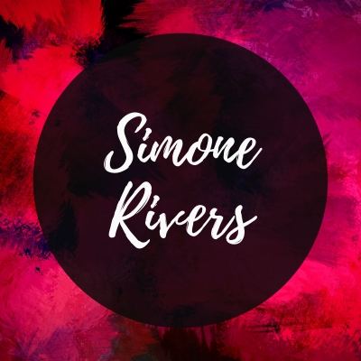 Simone Rivers Profile Image