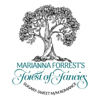 Marianna Forrest Profile Image