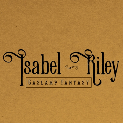 Isabel Riley Profile Image